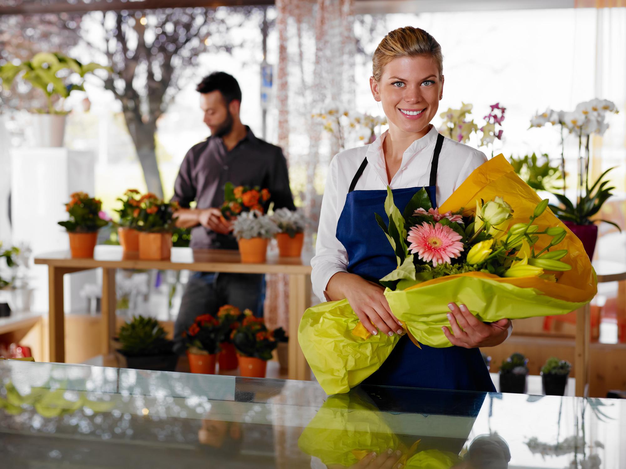 odessa ukraine florist
